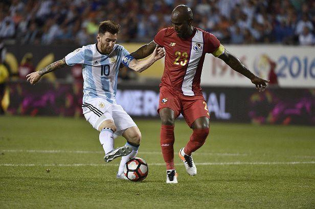 Baloy apunta a lo bueno y malo de Panamá en esta Copa América Centenario