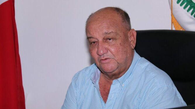 El alcalde de Taboga no logra reelegirse en el cargo