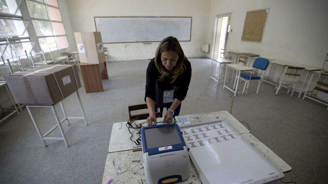 Lo que está en juego en las elecciones de Venezuela