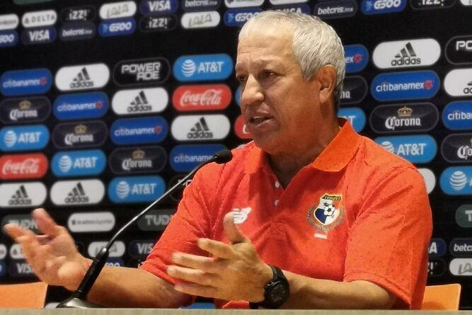 Gallego: 'Me voy amargado porque fue abultado el 3-1'