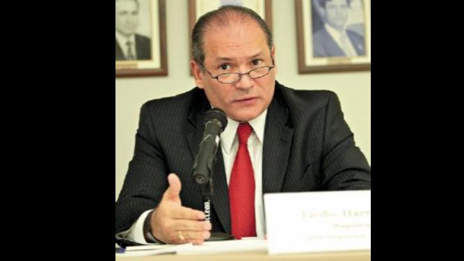 Pulseo en la Corte por un recurso de los Martinelli