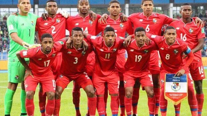 Francia supera 2-0 a Panamá en el Mundial Sub-20