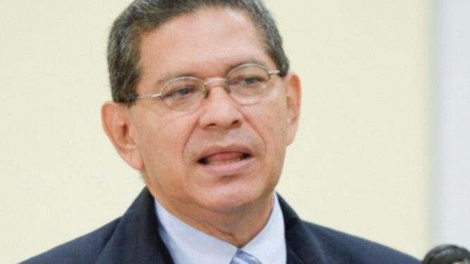 Comisión concluye escrutinio a 124 aspirantes a la Corte Suprema