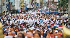 La nueva fractura cultural en Panamá