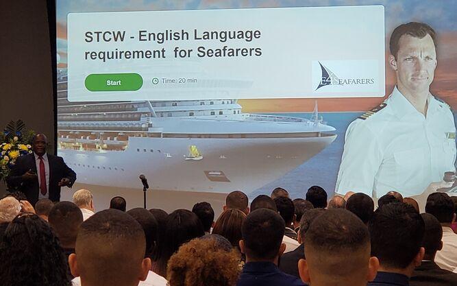 Industria de cruceros generaría 150 mil empleos