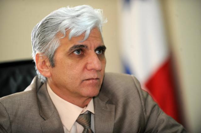 Giacomo Tamburrelli no acude a la Fiscalía tras alegar problemas de salud