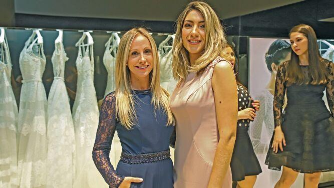 Rosa Clará presentó su nueva colección de alta costura 2020
