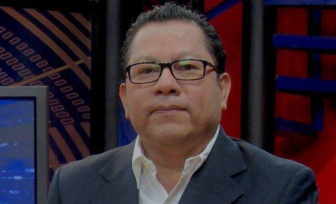 Dueño de televisora en Nicaragua es acusado de 'terrorismo'