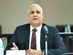 Defensa insiste en dilatar el caso de Ricardo Martinelli