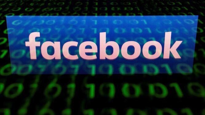Facebook reconoce falla en sus servicios en todo el mundo