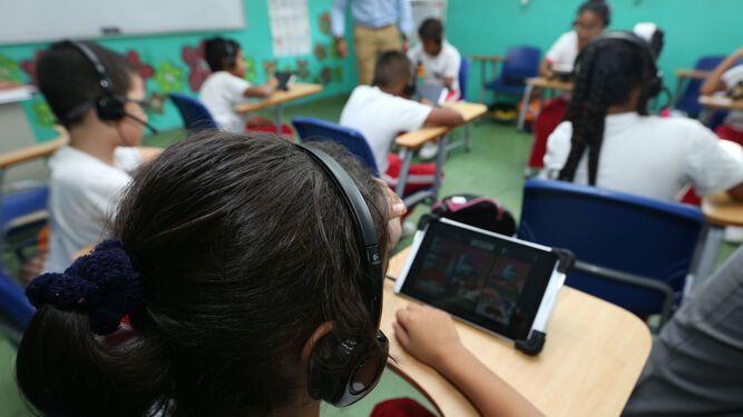 Panamá debe mejorar la enseñanza del idioma inglés