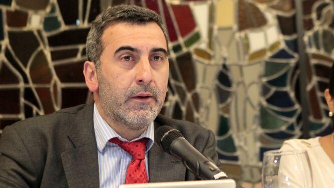 Relator califica de 'excelente' el fallo que confirma que no se requiere título para ejercer periodismo en Costa Rica