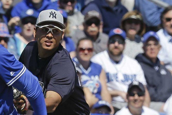 Orioles de Baltimore suben al panameño Rubén Tejada