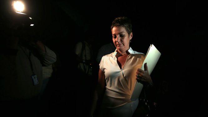 Fiscalía ordena indagatoria de Pepe Suárez,  María Fábrega y Susy de Varela