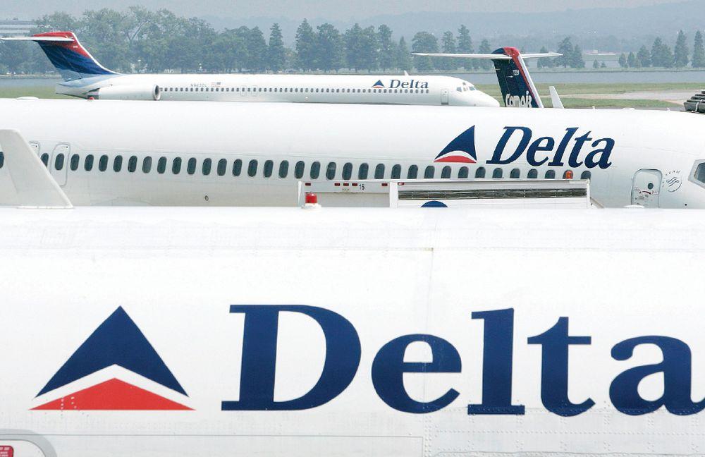 Delta  proyecta regreso a la rentabilidad