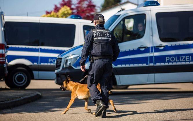 Detenido por ataque al Borussia Dortmund actuó por 'codicia'