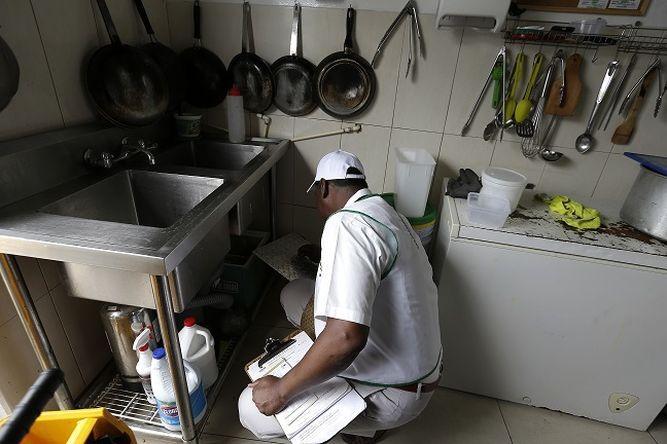 Ministerio de Salud advierte de posibles estafas en Panamá Oeste