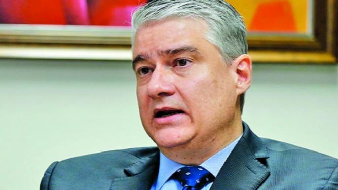 MEF busca modernizar plataforma de servicios financieros