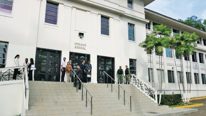 Tribunal revoca fallo y condena a 12 años de cárcel a Danyelo Ramírez