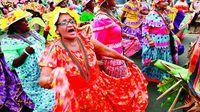 Fecha para resaltar la identidad y diversidad cultural