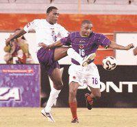 Panamá a pedirle cuentas a Trinidad