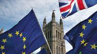 Semana crucial para negociación del 'brexit'