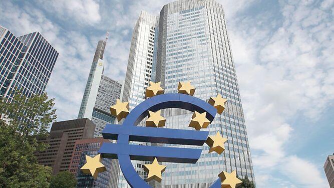 BCE mantendrá compra de bonos