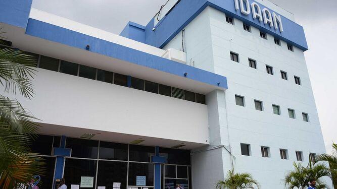 Sectores de Panamá Este se quedarán sin agua potable el 15 de agosto