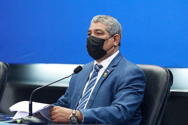 Sucre: 'Pareciera que el virus gana terreno de nuevo'; se anuncian nuevas medidas