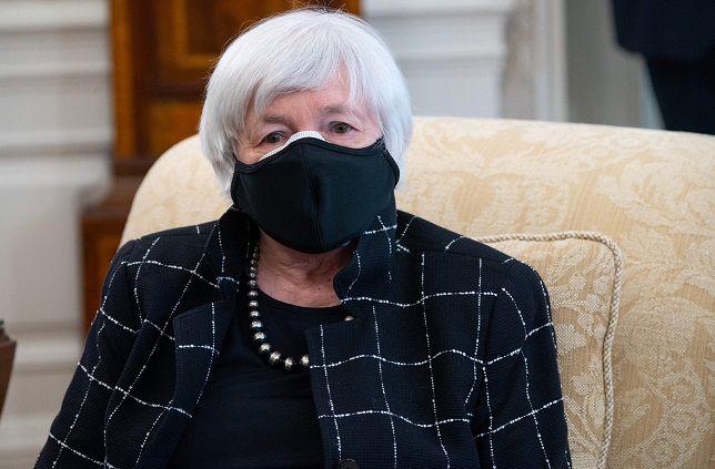 Estados Unidos exhorta a las grandes economías apoyar la recuperación mundial