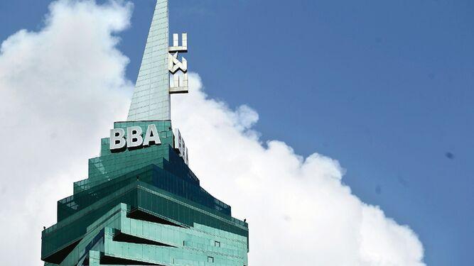 Accionista de Seguros BBA lleva a Panamá a arbitraje