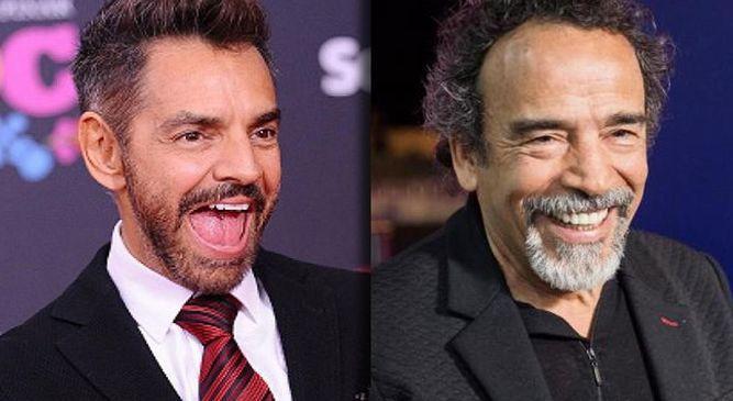 Vega, Darín, Alcázar y Derbez son invitados a la Academia de Hollywood