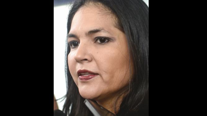 Investigan supuesta 'defraudación fiscal'