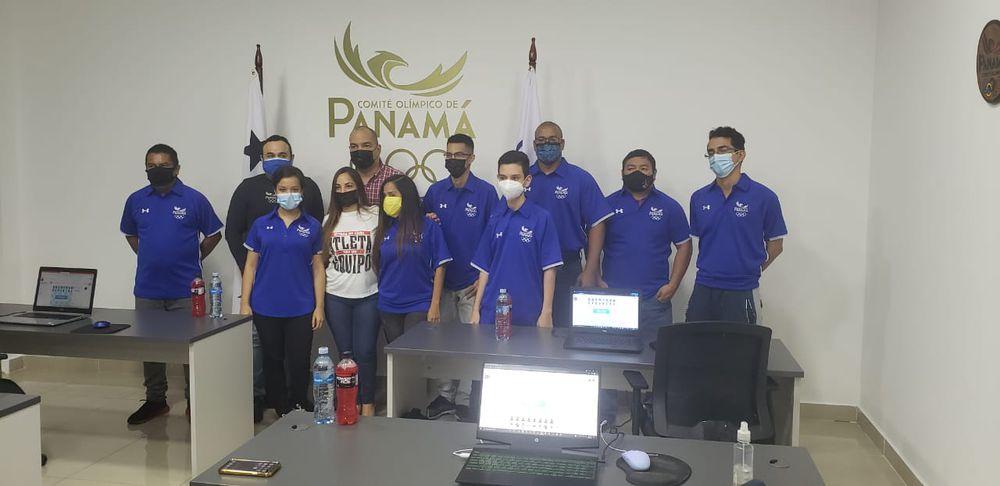 Panamá destaca en torneo híbrido de ajedrez