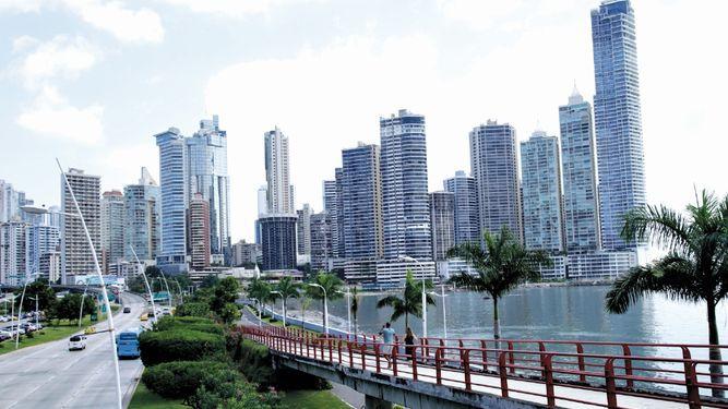 Panamá bajó siete puestos en el Índice Global de Innovación