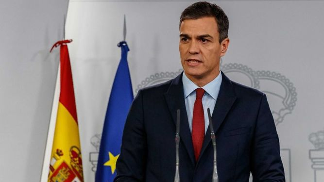 España alcanzó un acuerdo sobre Gibraltar y votará a favor del 'brexit'