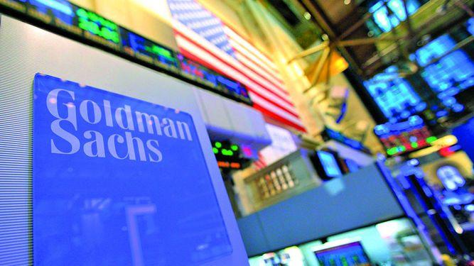 Goldman tendrá nuevas oficinas
