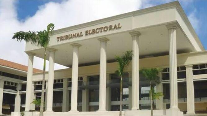 Panameños votan desde el extranjero; tienen hasta la medianoche del jueves para ejercer este derecho