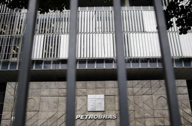 Libre el exdirector de Petrobras en caso de sobornos
