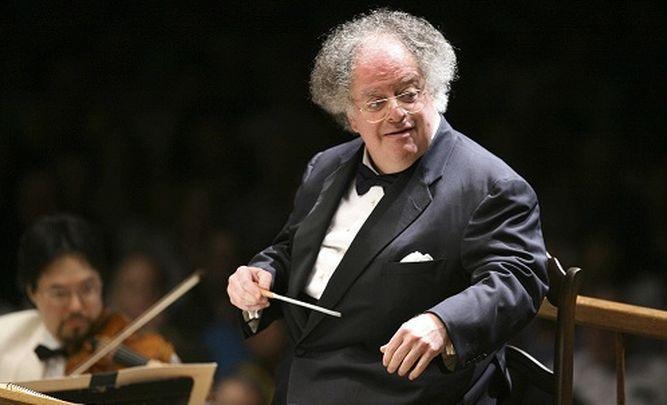 La Ópera Met de Nueva York demanda a su exdirector por casos de abuso sexual