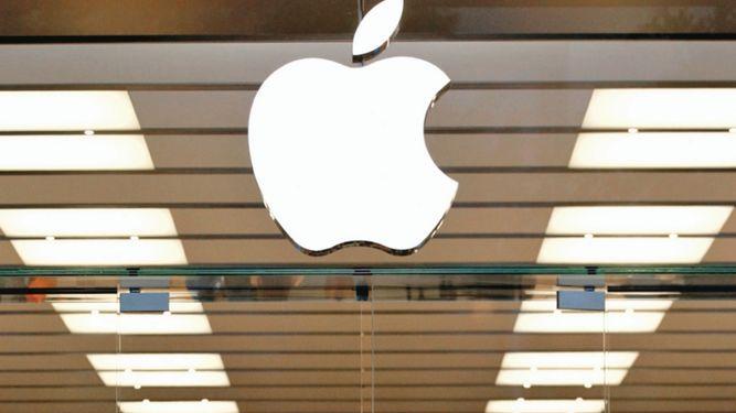 Apple tiene luz verde para comprar Shazam
