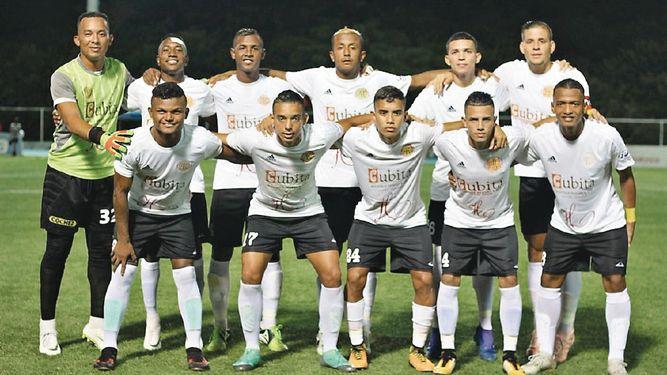 Semifinales del Ascenso se jugarán el 9 y 10 de noviembre