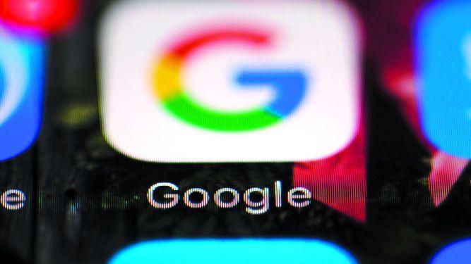 Propuesta de Google cae en buen terreno
