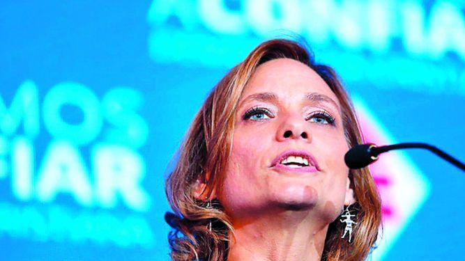 La Democracia Cristiana chilena busca nuevos aliados