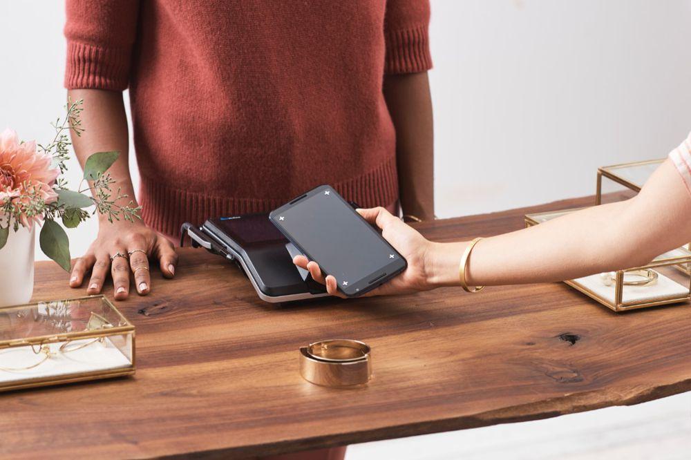 Mastercard lidera la transformación digital en el sector financiero