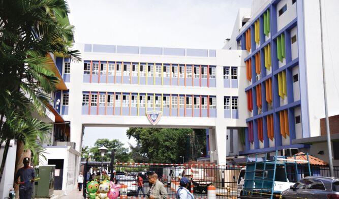 Se extiende licitación para la construcción del nuevo Hospital del Niño
