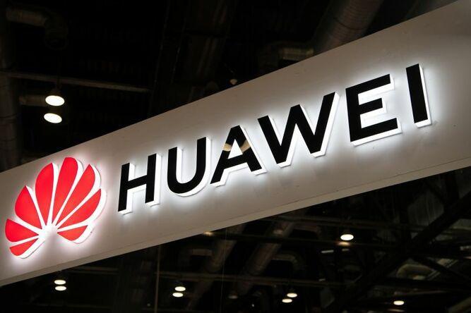 Tregua concedida por Donald Trump no significa nada para Huawei