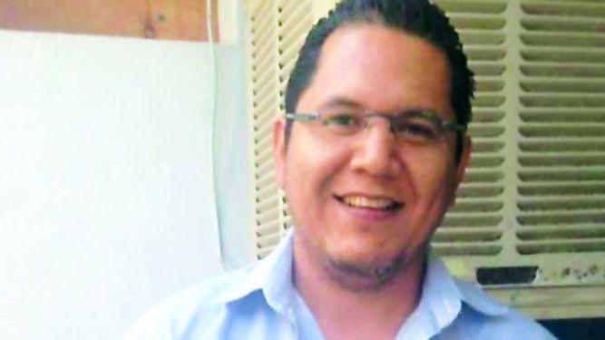 Policía arresta a alcalde de Cocula