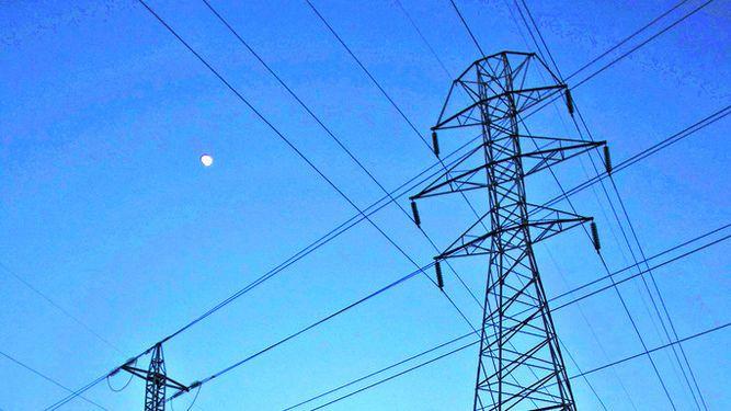 Conectarán dos sistemas eléctricos en Chile