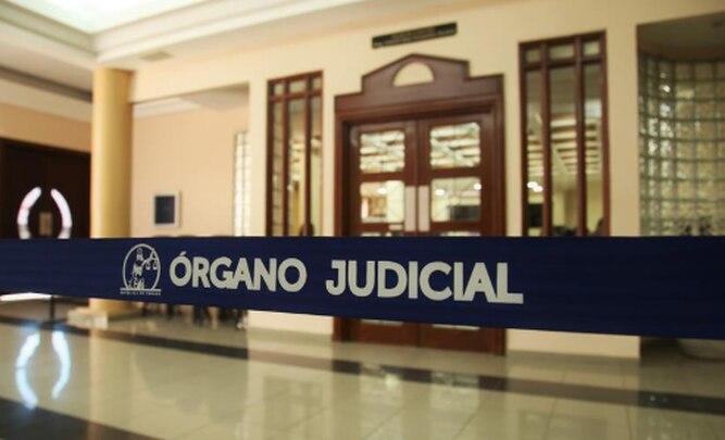 Las reformas a la carrera judicial premian 'el tráfico de influencias, el oportunismo y el juega vivo': Alianza Ciudadana